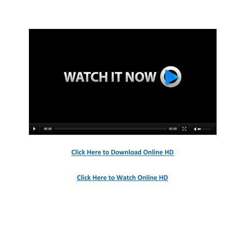death becomes her full movie online 123movies