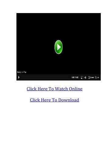Happy Bhag Jayegi 2 full movie download dual audio movies