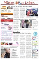Prima Wochenende 37 2018 - Page 6