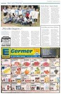 Prima Wochenende 37 2018 - Page 7