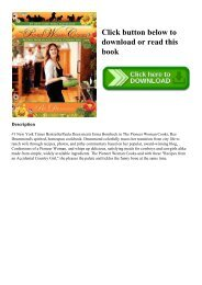 (READ)^ The Pioneer Woman Cooks Recipes from an Accidental Country Girl (DOWNLOAD E.B.O.O.K.^)