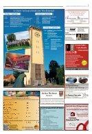 Wasserturmfest - Page 3