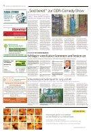 Wasserturmfest - Page 4
