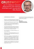 MESSEZEITUNG der Jobmesse Chemnitz am 27. September 2018 im Stadion Chemnitz - Page 2