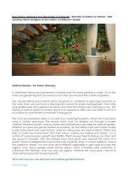best interior designers and decorators in kottayam-converted