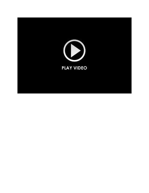 BIGG BOSS 2 TAMIL 14-09-2018 Full Episode Online Video