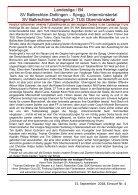 Einwurf4_18-19 - Page 3