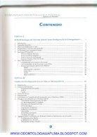 Odontologia Pediatrica - Fernando Escobar - Page 2