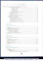 Odontologia Pediatrica - Fernando Escobar - Page 6