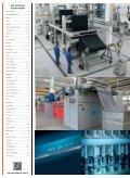 Tekstil Teknik September 2018 - Page 4