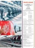 Tekstil Teknik September 2018 - Page 5