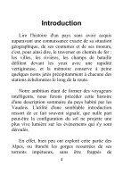L'Église vaudoise des vallées du Piémont - Louisa Wylliams - Page 4