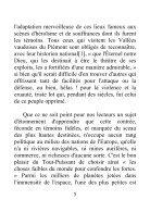 L'Église vaudoise des vallées du Piémont - Louisa Wylliams - Page 5