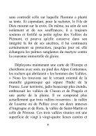 L'Église vaudoise des vallées du Piémont - Louisa Wylliams - Page 6