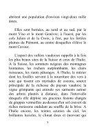 L'Église vaudoise des vallées du Piémont - Louisa Wylliams - Page 7