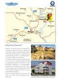 Remseck · Pattonville New-York-Ring/Coloradoweg - Terraform ... - Seite 2