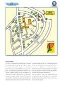 Remseck · Pattonville New-York-Ring/Coloradoweg - Terraform ... - Seite 3