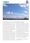 Remseck · Pattonville New-York-Ring/Coloradoweg - Terraform ... - Seite 5