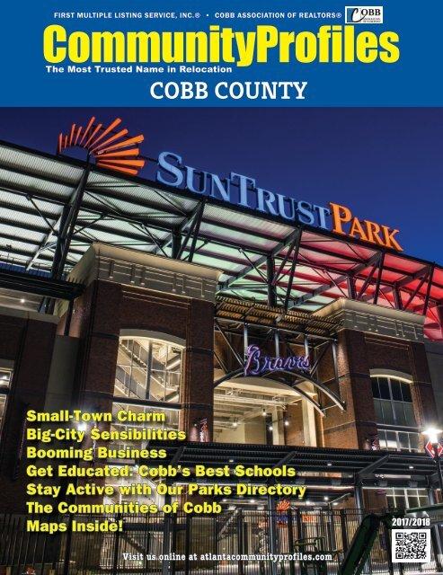 2018 Cobb CommunityProfiles_101018