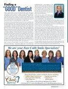 2018_CobbFMLS_01_REV0913 - Page 4