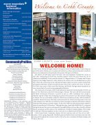 2018_CobbFMLS_01_REV0913 - Page 5