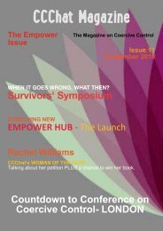 CCChat-Magazine_11 (1)