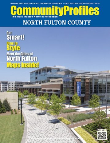 2018 North Fulton CommunityProfiles_101018