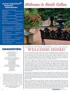 2018 North Fulton CommunityProfiles_101018 - Page 4