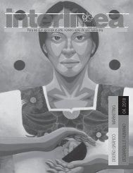 INTERLINEA 8