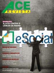 Revista ACE Diadema #55