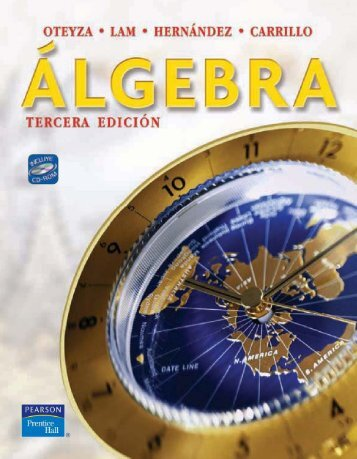 kupdf.net_algebra-elena-de-oteyza-emma-lam-osnaya-carlos-hernandez-amp-angel-carrillo-3ra-edicionpdf
