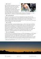 cbd öl Beschreibung - Seite 4