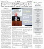 The Trucker Newspaper - September 15, 2018 - Page 4