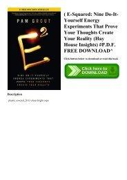 e squared book pdf free download
