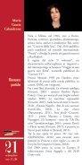 erranza 18 (1) - Page 5