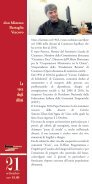 erranza 18 (1) - Page 7