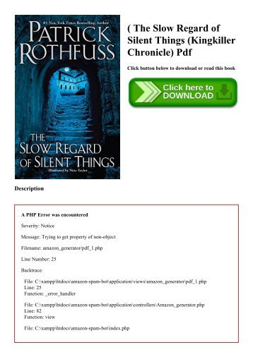 The Name Of The Wind Patrick Rothfuss Pdf