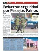 edicion_impresa_15-09-2018 - Page 4
