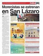 edicion_impresa_15-09-2018 - Page 5