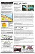 LMT September 17 2018 - Page 2