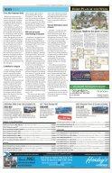 LMT September 17 2018 - Page 3