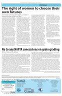 LMT September 17 2018 - Page 4