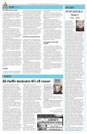 LMT September 17 2018 - Page 5