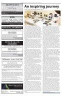 LMT September 17 2018 - Page 6