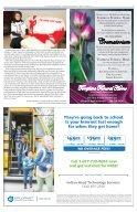 LMT September 17 2018 - Page 7
