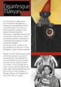 LA GAZETTE DE NICOLE 008 - Page 5