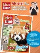 s'Magazin usm Ländle, 16. September 2018 - Page 2
