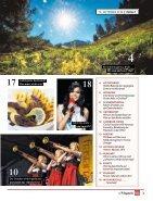 s'Magazin usm Ländle, 16. September 2018 - Page 3