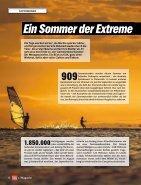 s'Magazin usm Ländle, 16. September 2018 - Page 4
