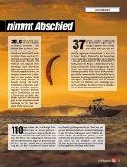 s'Magazin usm Ländle, 16. September 2018 - Page 5